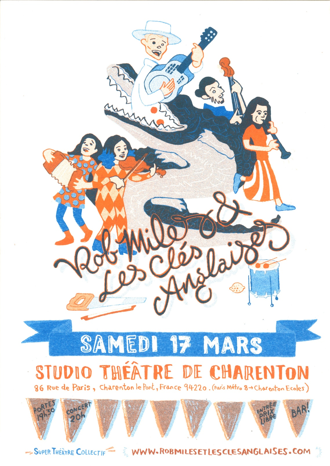 charenton poster for web